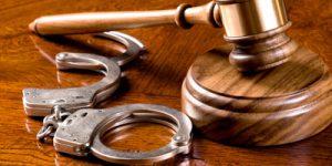 service-criminal-law